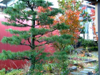 Quartier Hasegawa
