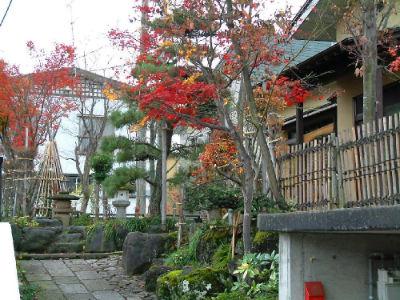 Quartier Hasegawa 2