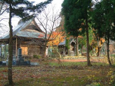 Temple jardin5