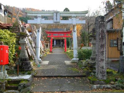 Temple jardin 9