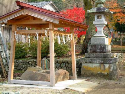 Temple jardin 10