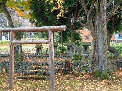 Temple jardin 17